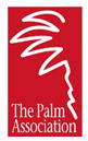The Palm Association